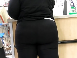 porno big ass brazilian mom pics