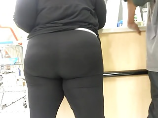 black women with wide hips pics