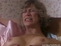 Classic Legends Of Seventies Porn