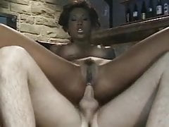 Kasorn Swan - Bootylicious 27: Trick-ass Asian Ho (1999)