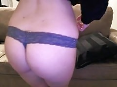 Hailey L. 24 (Camshow 3)