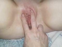 Multiple Orgasmen bei Frauen