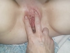 Orgasmi multipli nella donna