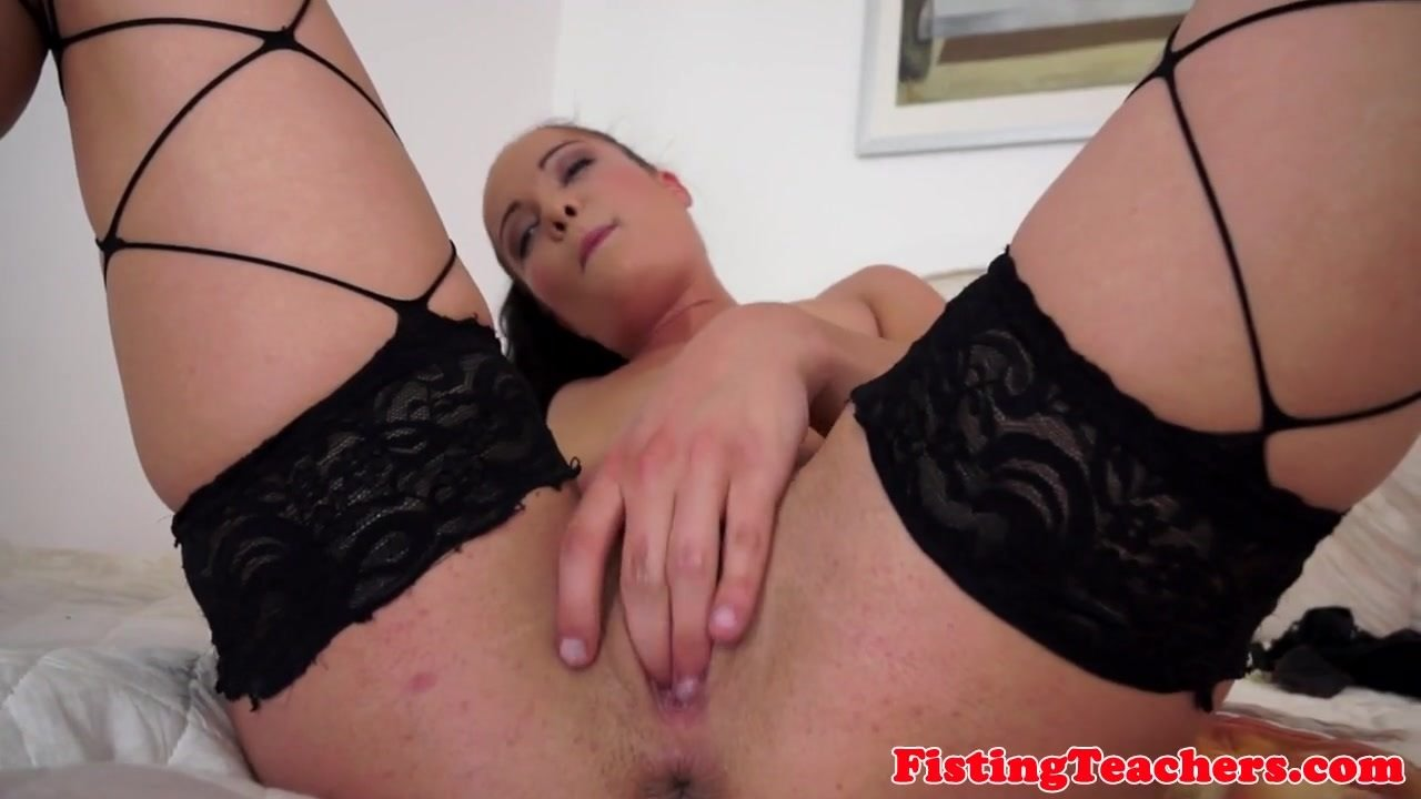 Sex Toys,Lesbian,Fisting,European,21 Sextreme,Teach me Fisting,HD Videos