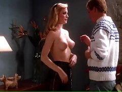 SHANNON TWEED NUDE (1984)