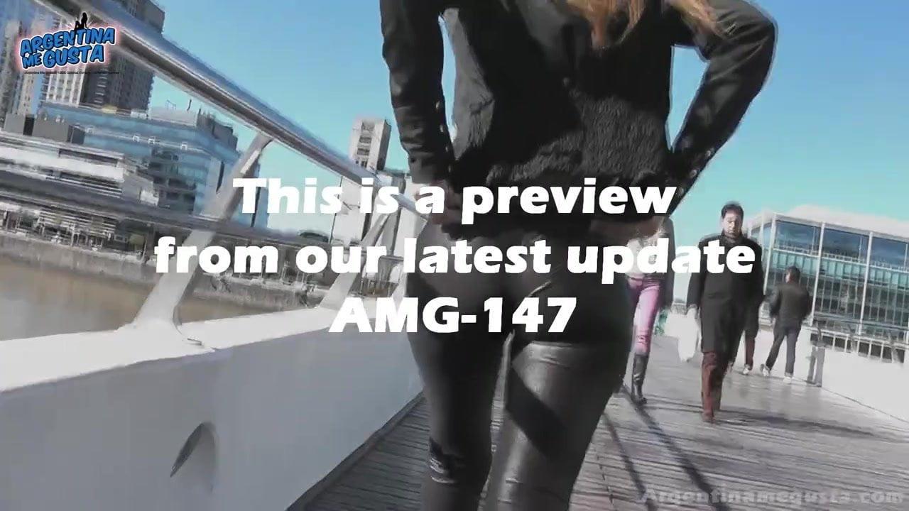 Abella anderson leggings