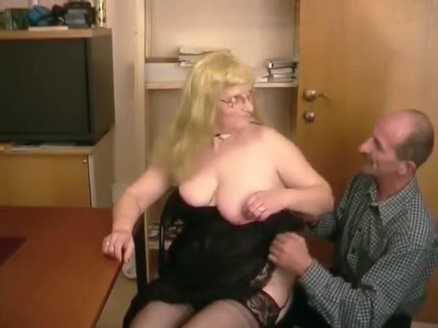 Реальный секс волосатые училки видео