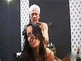 horny grandpa Jon