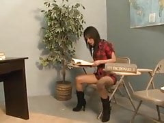 Asian Girl fucked by black Guy