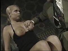 Judith Bodor Fuck Hard