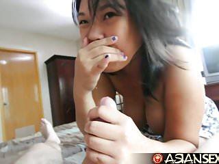 亞洲性愛日記菲林皮納摩洛伊斯蘭解放陣線很糟糕和亂搞白人