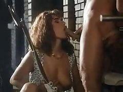 Simona Valli scène chaude