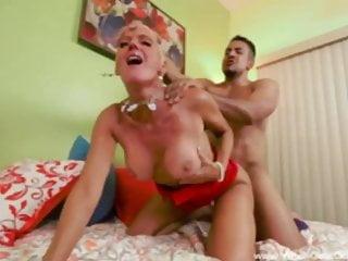 Amateur Hardcore xxx: First Time BBC Lover