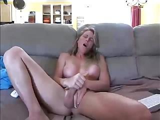 Masturbation Shemale Hd Videos Shemale Porn Shemale video: KKT Shemale Cum Show 2018-02-23