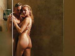 Diane Kruger - Days of Darkness