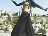 Sexy girl dancing 29.mp4.mp4