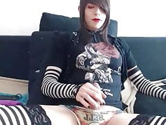 Trans Web Cam Girls