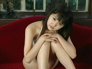 Shoko Hamada浪漫
