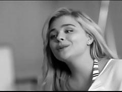 Chloe Grace Moretz Sexy Scene 2017 - XSOBER