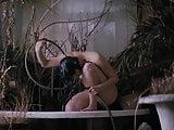 Sarah Gadon - ''Octavio is Dead''