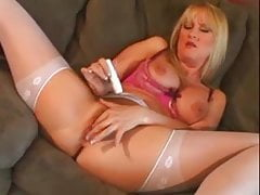 Blond Mature Mom BETHANY SWEET