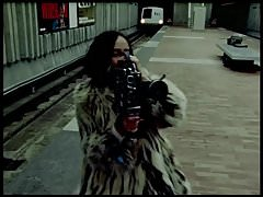 Frisco Tango (1974) von 2