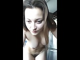 Sexy homemade vids of 'Dani Daniels'