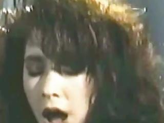 com big pussy japan videos hd boobs hq