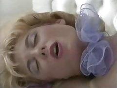 Nina Hartley Nude Anal