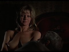Melinda Dillon - ¿Los mejores pechos?
