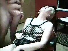 la moglie di fessura cita in giudizio usando i giocattoli