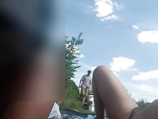 Flashing,Hd,Hidden Cam,Outdoor,Phone,Public,Voyeur