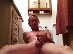 peeing 9