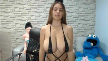 Милые девушки на порно кастинге онлайн