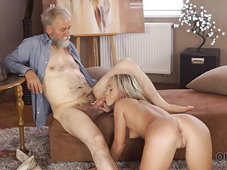 18 Year Old,Czech,Hd,Mature,Mature & Young,Old Young,Young