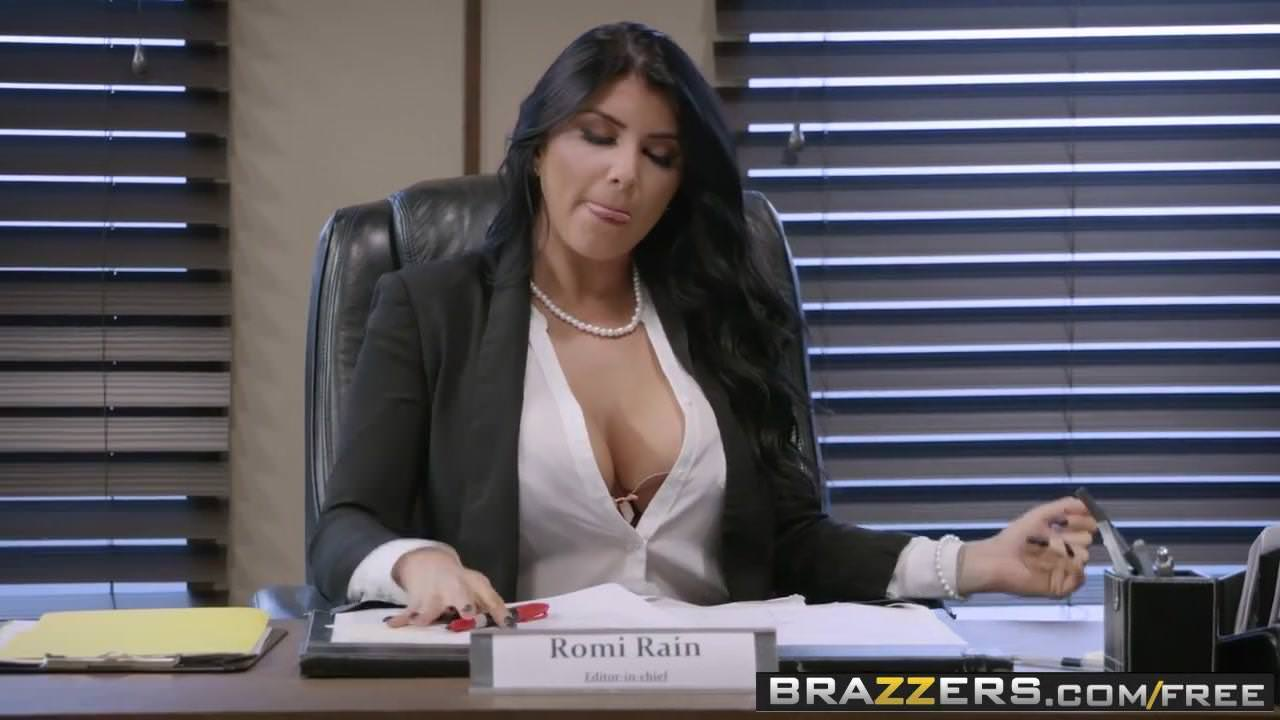 Blowjob,Cumshot,Handjob,Creampie,Brazzers,HD Videos,Big Boobs,Tits at Work,Brazzers Big Tits,At Work,Pressing,Starring,Big Boobs