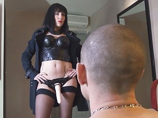 have mature bisex cum swallow with you agree