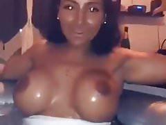 Karima la rabza beurette