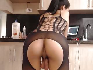 Amateur,Ass,Big Ass,Big Cock,Masturbation,Solo Masturbation,Shemale,Amateur Shemale ,Big Ass Shemale,Big Cock Shemale