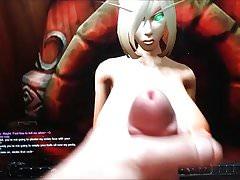 Nalise tribute | Porn-Update.com