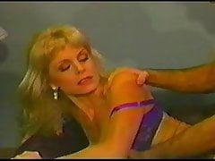 VHS le patron 1993