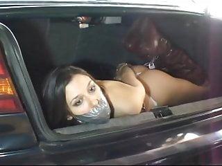 video: Van Girl Bondage 3