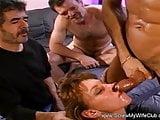 Jpy Swinger Wifey Enjoying Sex