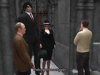 video: Inheritance