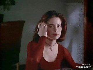 Teen Facial Celebrity video: Fille sex nude