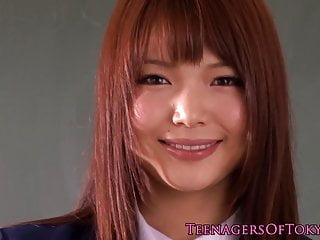 日本女同性恋女小学生与小山雀