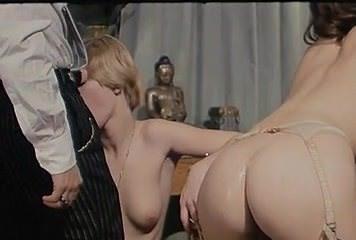 Трансвеститы порно онлайн б