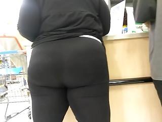 xxxbig butt sex downd
