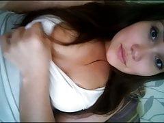 giovane bellezza russa