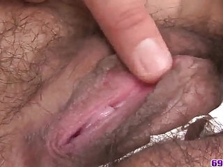 Group Sex Asian Japanese video: Nozomi Aiuchi anal fucked and made to swallow - More at 69av